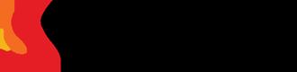 CamBurada
